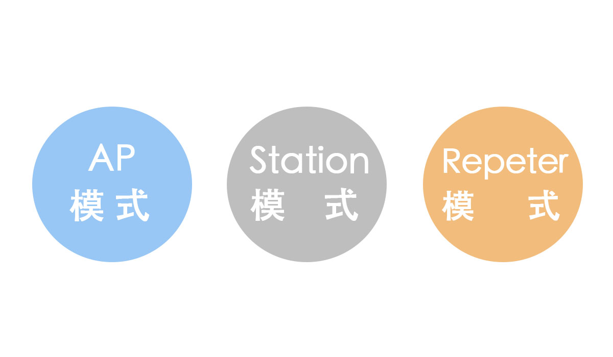WiFi模式.jpg