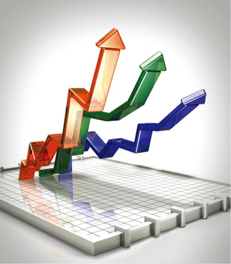 2012年中国将成三大广告市场之一